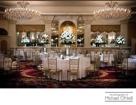 Best Garden City Hotel Wedding Photographer   Michael