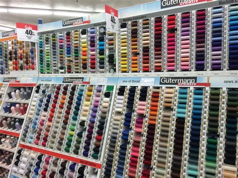 jo ann fabric jo ann fabric and craft in port richey jo ann fabric and