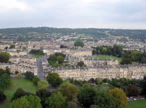 file aerial view of bath arp jpg
