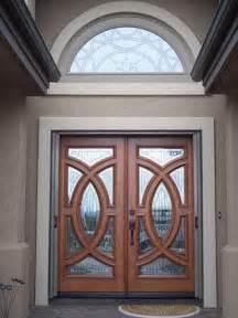 Vanishing Blinds Why Choose Double French Doors Double Doors Double