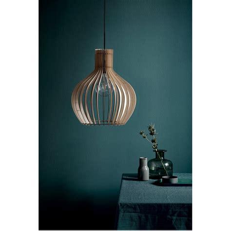 Groa 40 Modern Ceiling Pendant Wood Lighting And Lights Uk Modern Ceiling Pendant Lights