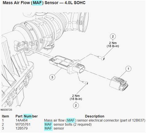 ford explorer check engine light ford check engine light codes freeautomechanic autos post