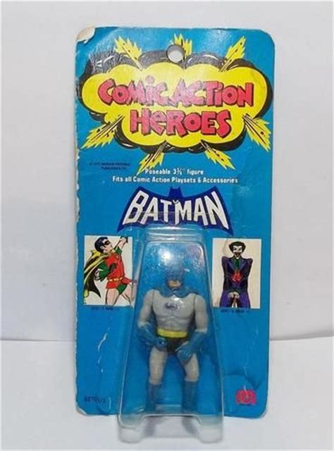 mego memories images  pinterest action figures
