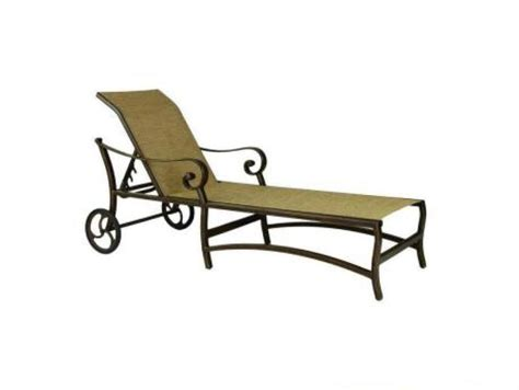 sling chaise veracruz sling chaise lounge costa rican furniture