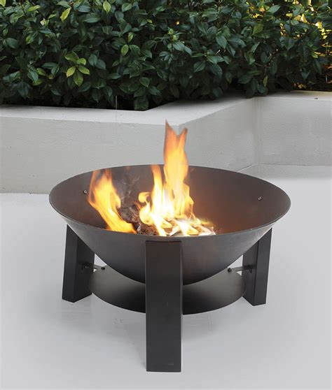 gas pits australia outdoor pit masters outdoor furniture design and ideas