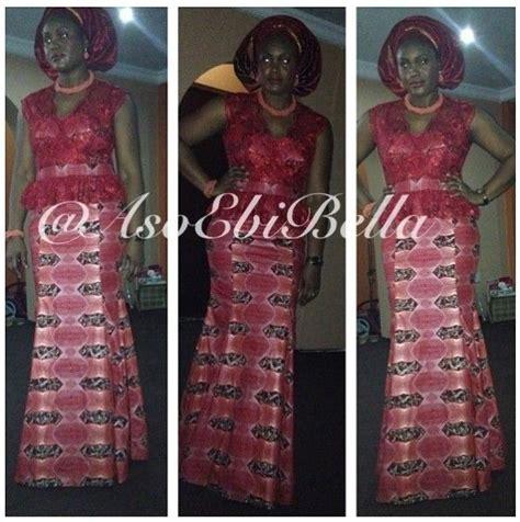 lace kaba styles in ghana lace kaba styles in ghana newhairstylesformen2014 com