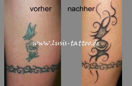 tattoo haram oder nicht tattoo fotogalerie 4 thema tattoo cover ups und