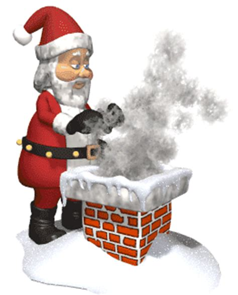 merry christmasqq