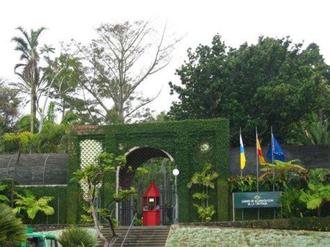 Jardin Botanical ботанический сад Picture Of Botanical Gardens Jardin