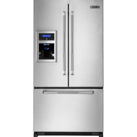 Refrigerators Parts Counter Depth Refrigerator Reviews Cabinet Depth Door Refrigerator Reviews