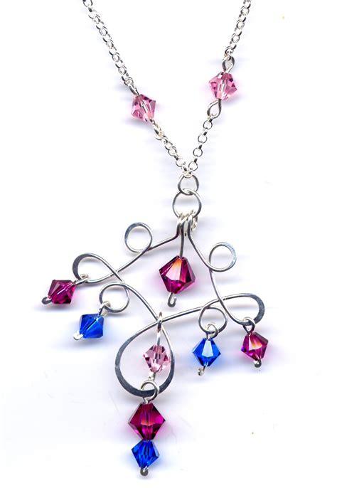 wire jewelry patterns wire jig designs wire jig patterns http
