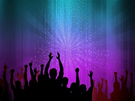 Nice Upbeat Worship Songs For Church #5: Ao1gQk.jpg