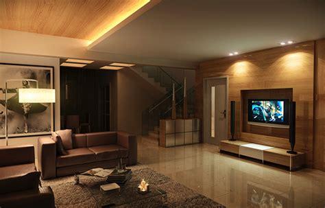 design sufragerie apartment living room interior design on behance