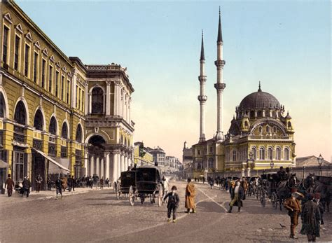 si鑒e de constantinople file tophane place istanbul jpg wikimedia commons