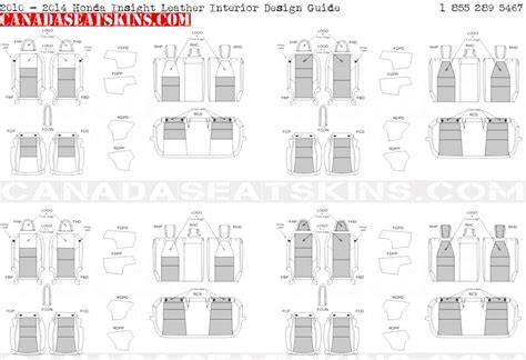 2010 honda insight radio wiring diagram imageresizertool