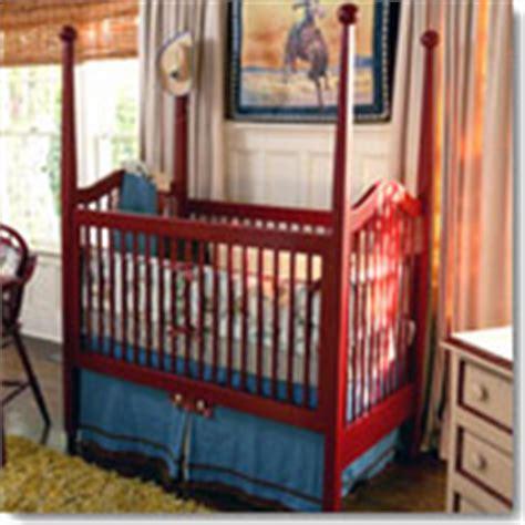 Color Cribs by Baby Cribs Crib Bedding Sheet Bumper