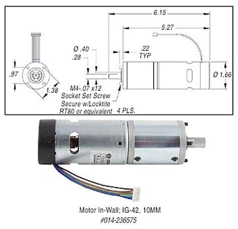 kwikee rv step wiring diagram wiring diagram