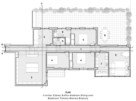 floor plan app android 100 grapholite floor plans android apps glamorous 9