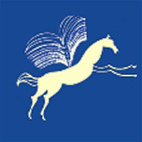 biblioteche mantovane provincia di mantova homepage