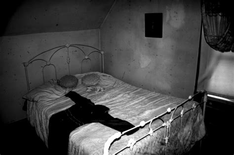villisca axe murder house spooked 183 your source for all things paranormal