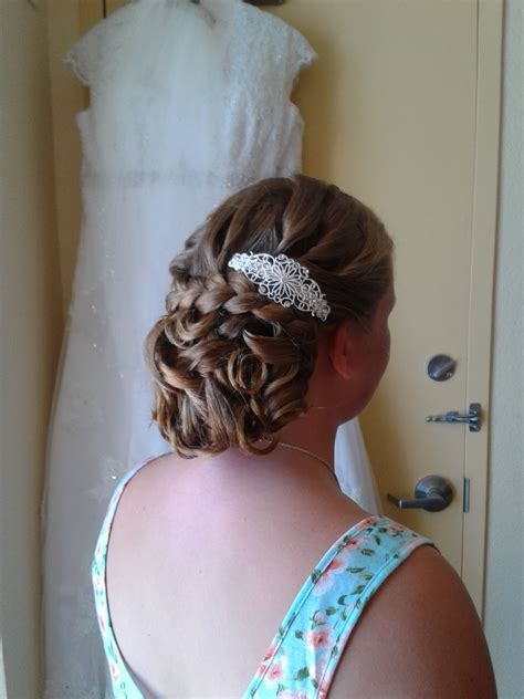 how to look up salons specializing in precision cuts dorothy hamill for women beauty salon specialize in updos phoenix hairstyle gallery