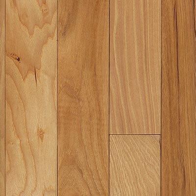 janka hardness ratings fastfloorscom hardwood tile stone