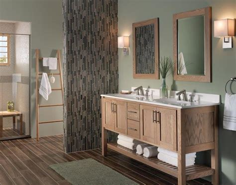 Bertch Bathroom Vanities Design Bertch Bath Vanities Is Beautiful Ideas For Now Trend Home Decor Ideas