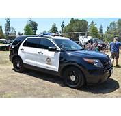 VTAC  VTD LAPD Still Saving Lives Car Show And Safety Fair 2014