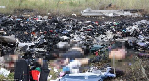 malaysia airlines flight 17 shot down in ukraine how did 28 australians killed on malaysian airlines plane mh17