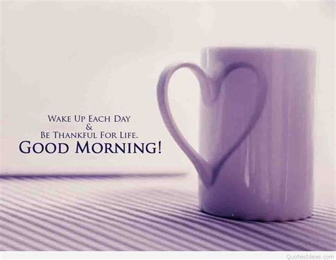 good morning coffee wallpaper good morning coffee cup wallpapers quotes messages