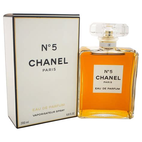 Parfum Chanel Number 5 chanel no 5 label www imgkid the image kid has it