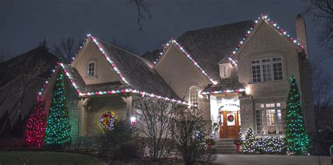 top 28 christmas light hanging business christmas