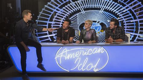 Potential American Idol by American Idol Reboot Has 3 Potential Problems But The