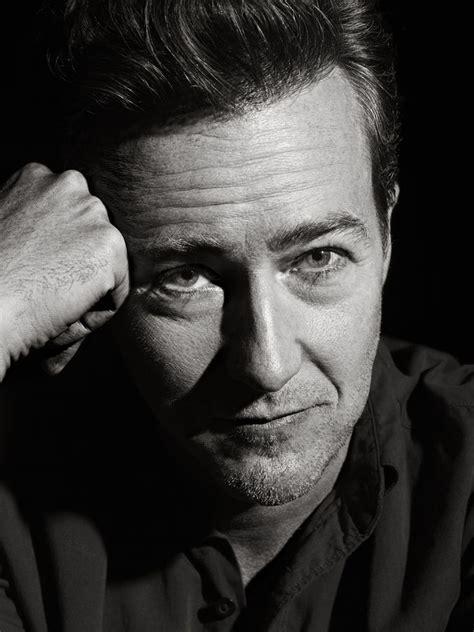 edward norton best the 115 best images about actor edward norton on