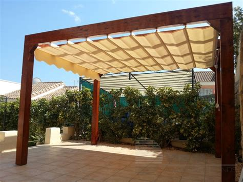 awnings and pergolas wooden pergolas vista awnings and blinds