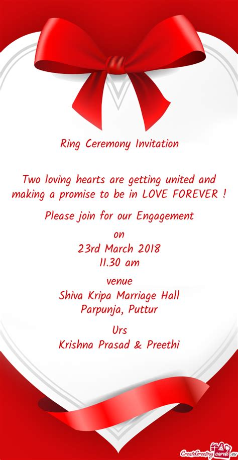 Forever In 11 forever join for our engagement on 23rd