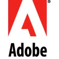 adobe illustrator cs6 logo adobe illustrator cs6 brands of the world download
