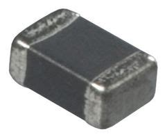 bourns chip inductor ci160808 r12j bourns chip inductor 120nh 250ma 5 850mhz farnell uk