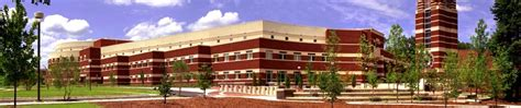 Ecu Admissions Office by Contact Us Office Of Joyner Library Development