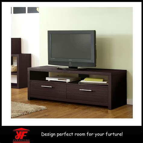 lcd tv showcase furniture design images fashion designs tv showcase living room furniture lcd tv