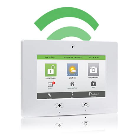 home security plans 28 images gsm wireless alarm