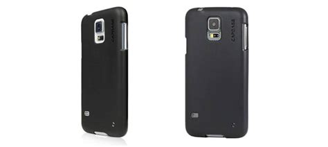 Soft Lg G2 Capdase capdase soft jacket galaxy s5 ozphoneshop