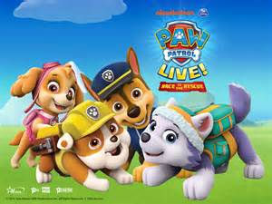 Paw Patrol Games Free To Play » Home Design 2017
