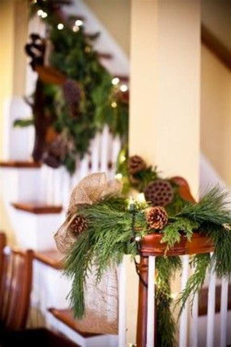 unique fall staircase decor ideas family holidaynet