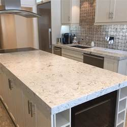 Granite Countertops Pickering by Quartz Countertops Countertop Installation 1420
