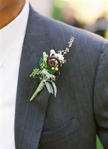 boutonniere flower white flower wedding boutonniere
