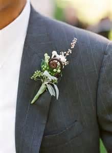 wedding boutonniere white flower wedding boutonniere