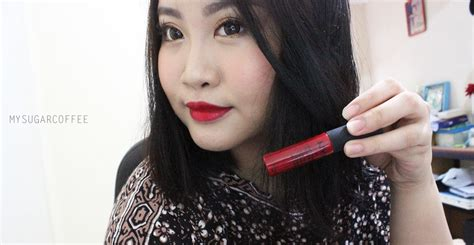 Nyx Praque By Bourjois Indonesia nyx soft matte lip monte carlo review indonesia