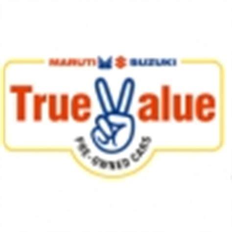 Maruthi Suzuki True Value Maruti True Value Junglekey In Image