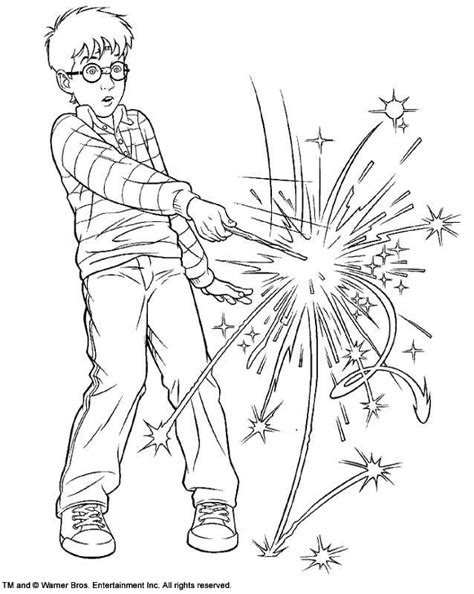harry potter coloring pages half blood prince harry potter half blood prince voldemort coloring page